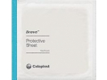 """Image Of Coloplast Skin Barriers, Protective Sheets, 8"""" X 8"""","""
