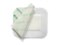 "Image Of Mepore Adhesive Absorbent Dressing 2.5"" X 3"""