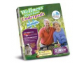 """Image Of Wellness Absorbent Underpads Size 30"""" x 36"""""""