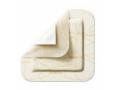 "Image Of Biatain Silicone Foam Dressing, 3""x 3"", 1.38"" x 1.38"" Pad"