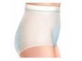 "Image Of TENA Comfort Pants, Small/Medium 20"" to 37"""