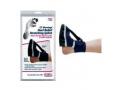 Image Of EZ Mornings Heel Relief Stretching Splint, Large