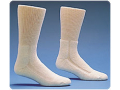 Image Of Healthdri Diabetic Socks, 2 Pr, 9-11 Acryl/amicor