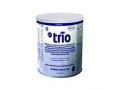 Image Of PKU trio 400g Powder, Unflavored