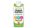 Image Of Orgain Organic Nutrition All-in-One Nutritional Shake, Iced Cafe Mocha, 11 fl oz