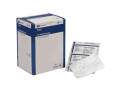 """Image Of Telfa Sterile Ouchless Non Adherent Dressing, Size 3""""x 4"""", 50/Box"""