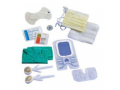 Image Of Daily LVAD Maintenance Kit