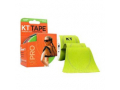 "Image Of KT Synthetic Pro Tape, 2"" x 10"", Winner Green"