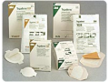 Image Of Tegaderm Hp Transparent Film Dressing, Fra
