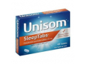 Image Of Unisom SleepTabs, 48 count
