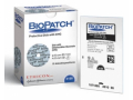 Image Of Biopatch Antimicrobial Dressing, 1