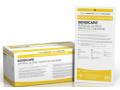 Image Of SensiCare with Aloe Latex-Free Powder-Free Surgical Gloves Size 7.5