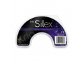 Image Of Trio Silex Silicone Flange Extenders