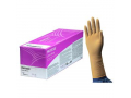 Image Of Protexis Latex Micro Surgical Gloves, Powder-Free, Sterile, Nitrile Coating, Size 7