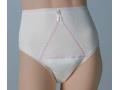 Image Of Lady Dignity Plus Large Panty, Panty Size 8