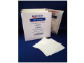 Image Of Mckesson I.V./Drain Split Dressing Poly / Rayon Blend 4 X 4 Inch Square Sterile