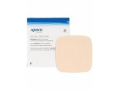 "Image Of Aquacel Non Adhesive Gelling Foam Dressing, Size 6"" x 6"""
