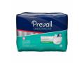 """Image Of Prevail Super Plus Underwear Small/Medium 34"""" - 46"""""""