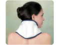 """Image Of Therabeads Collar 6 1/2"""" X 22"""","""