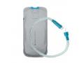 "Image Of Speedicath Flex Coude Pro Standard Intermittent Catheter, 10 Fr, 13"""