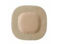"Image Of Biatain Super Hydrocapillary Adhesive Dressing, 6"" x 6"""