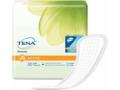 """Image Of TENA Serenity Regular Pantiliners 8"""""""