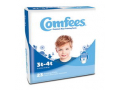 Image Of Comfees Boy Training Pants - Size 3T-4T