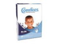 Image Of Comfees Boy Training Pants - Size 4T-5T