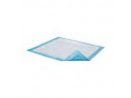 "Image Of Attends Dri-Sorb Disposable Underpad 23"" x 36"""