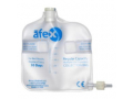 Image Of Afex Collection Bag, Direct Connect, 500ml, Standard, Non-Vented