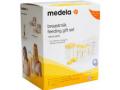 Image Of Breastmilk Feeding Gift Set