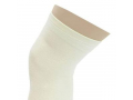 Image Of Futuro Compression Basics Elastic Knit Knee Support, Medium