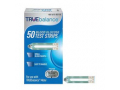 Image Of TRUEbalance Blood Glucose Test Strip for Drop Ship To Patient Only (50 count)