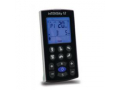 Image Of InTENSity 12 Digital TENS Unit