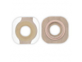 """Image Of New Image Flexwear Skin Barrier with 1 3/4"""" Flange, with Tape, 5/8"""""""