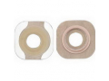 """Image Of New Image Flexwear Skin Barrier with 1 3/4"""" Flange and Tape, 7/8"""""""