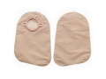 """Image Of New Image Closed End Mini Pouch, 2 3/4"""""""
