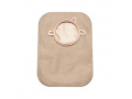 "Image Of New Image Closed End Pouch without Filter, with Flange, 2 1/4"", Box of 60"