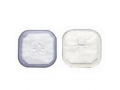 """Image Of Stoma Cap with Microporous Adhesive, 3"""", Box of 30"""
