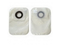 Image Of Karaya Seal Closed End Pouch with Microporous Tape and Filter, 1-1/4, Box of 30