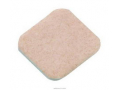 """Image Of Restore Foam Dressing without Border 2-1/2"""" x 2-1/2"""""""