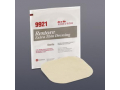 """Image Of Restore 4"""" X 4"""" Extra Thin Hydrocolloid Dressing"""