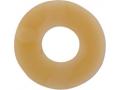 "Image Of Hollister Adapt SoftFlex Barrier Ring 48mm (2"") OD"