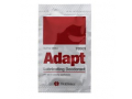 Image Of Adapt Lubricating Deodorant Sachet Packets, Box of 50 packets