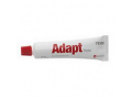 Image Of Adapt Paste, New Easy Squeeze 2 Oz Tube