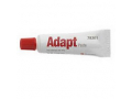 Image Of Adapt Paste Easy To Squeeze Tube, .5 Oz Tube, Box of 20