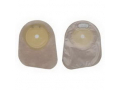 """Image Of Premier One Piece Closed End Mini Pouch with Filter, 5/8""""-2 1/8"""", Transparent, Box of 30"""
