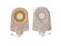 """Image Of Premier Urostomy Pouch with Flextend Skin Barrier, 1 3/4"""", Box of 10"""