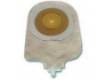 """Image Of Premier Convex Urostomy Pouch with Flextend Skin Barrier, 1/2"""", Box of 5"""
