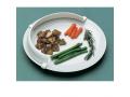 Image Of SureFit Plastic Food Guard